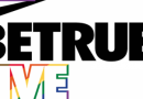 Nike Launches BETRUE Live to amplify LGBTIQ voices in South Africa